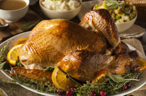 http://cookingfortheholidays.com/bake-a-turkey/