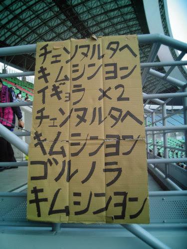 IMG_5832011.jpg