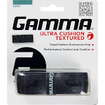 Gamma Ultra Cushion Replacement Grip