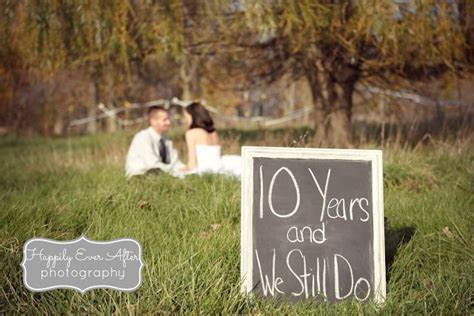 """Having A Wedding Anniversary? Renew Your Vows & Say """"I Do"""