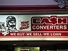 cash conveters