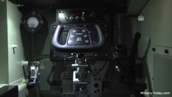 http://www.military-today.com/apc/tulpar_l4.jpg