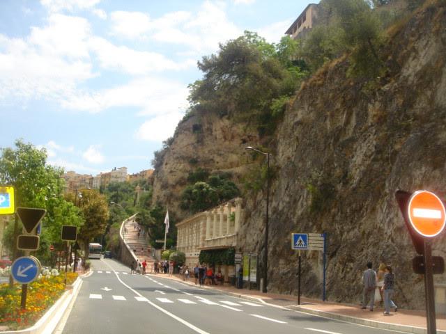 Drive_up_to_Monaco