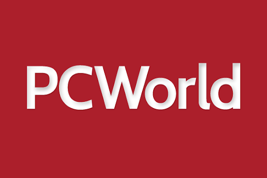Results for MWC 2015 | PCWorld