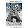 A Lark Ascending - Kindle edition by John Campbell. Literature & Fiction Kindle eBooks @ Amazon.com.