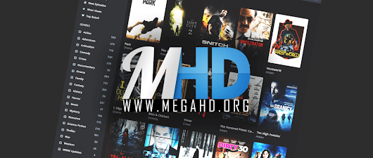 Episode 12 | MegaHD | Watch Online HD Movies and TV Shows Free