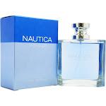 Nautica Voyage Eau de Toilette Spray - 3.4 fl oz