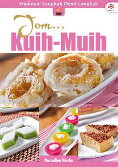 photo side_jomkuih_zpsocypm8lh.jpg