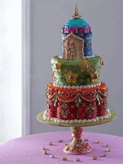 63 best Margaret Braun cakes images on Pinterest   Amazing