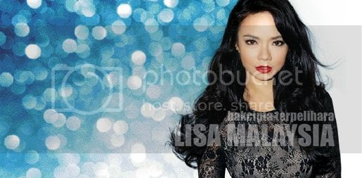 lisa nora danish
