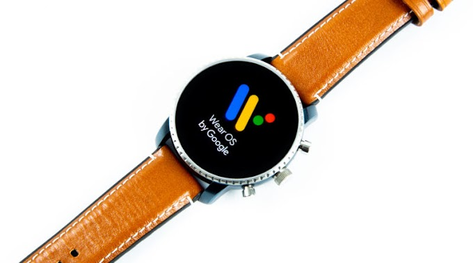 Google's Wear OS 3 update plans will leave most existing devices behind