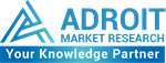Food Binders Market to grow at 6% CAGR to reach US $2 billion by 2025 – Global Insights on Trends, Key Stakeholders, Value Chain Analysis, Growth Drivers, Strategic Initiatives, and Future Prospect: Adroit Market Research – GlobeNewswire