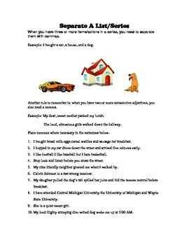 Anatomy Of The Constitution Worksheet Answers - worksheet