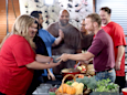A new show features 'Biggest Loser' winners who regained weight — and reveals a deeper truth about weight loss