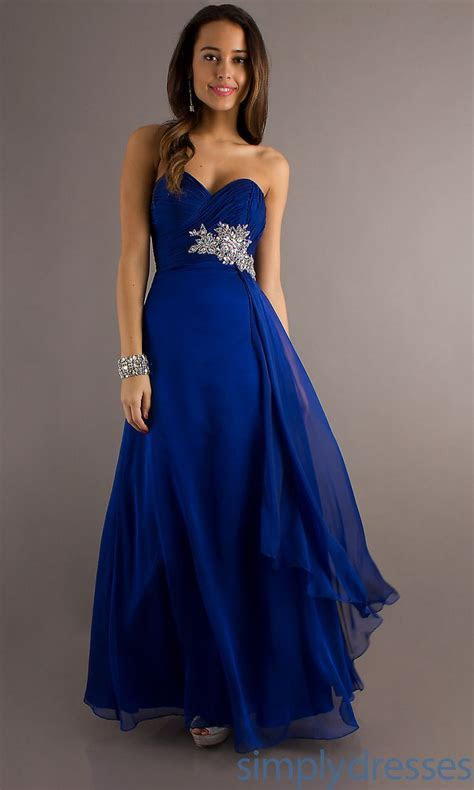 Dresses, Formal, Prom Dresses, Evening Wear: Temptation