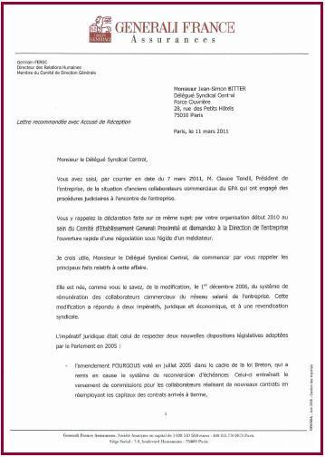 assurance auto relev d 39 information assurance auto maaf