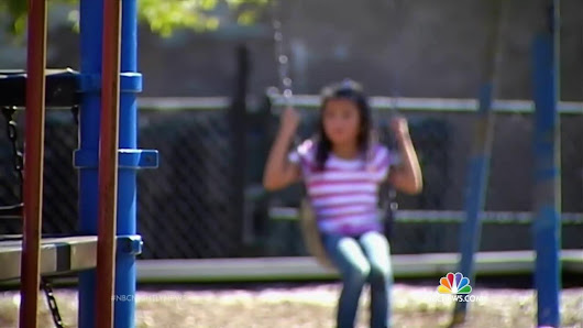 Why Many Girls With ADHD Are Left Untreated