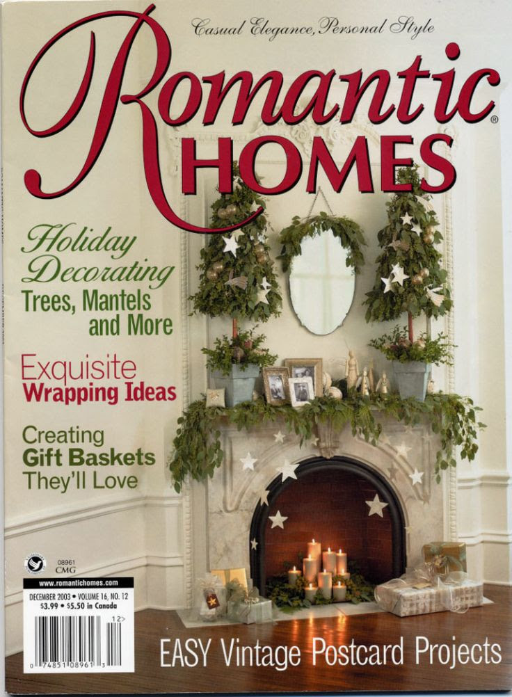 Most Popular Home Decor Magazines  Decorating Magazines