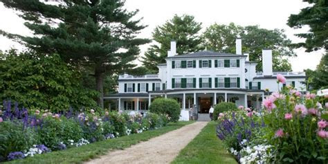 Glen Magna Farms Weddings   Get Prices for Wedding Venues