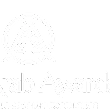 The Arab Awards 2015 | Tickets | VIP Arab Tickets | Arab Events | Arab Shows | Exclusive Tickets | Request Tickets | VIP Arab Events