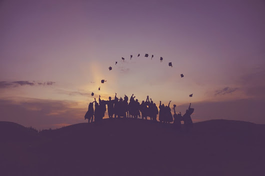 7 Life Lessons Students Should Learn Before Graduation