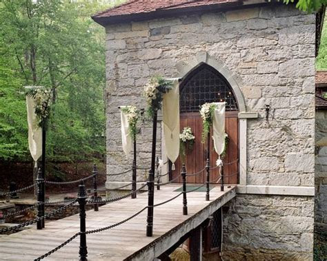 Photos From Castle McCulloch   Wedding Mapper