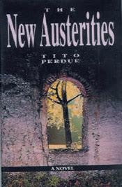 The New Austerities
