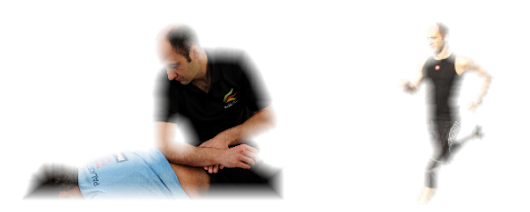 Mobile Sports Massage Coventry | Warwickshire