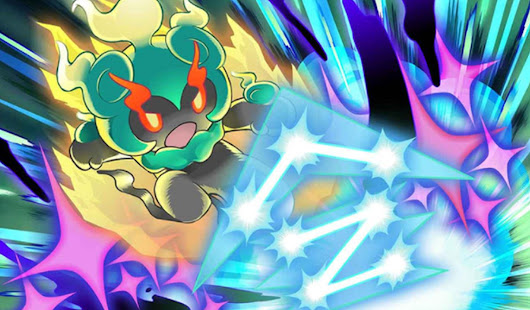 Marshadow distribution hits Europe and makes way for North America
