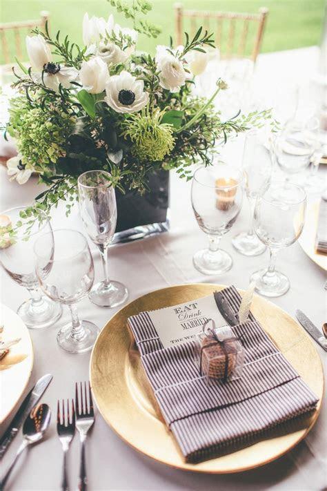 Elegant   Modern California Ranch Wedding   Wedding
