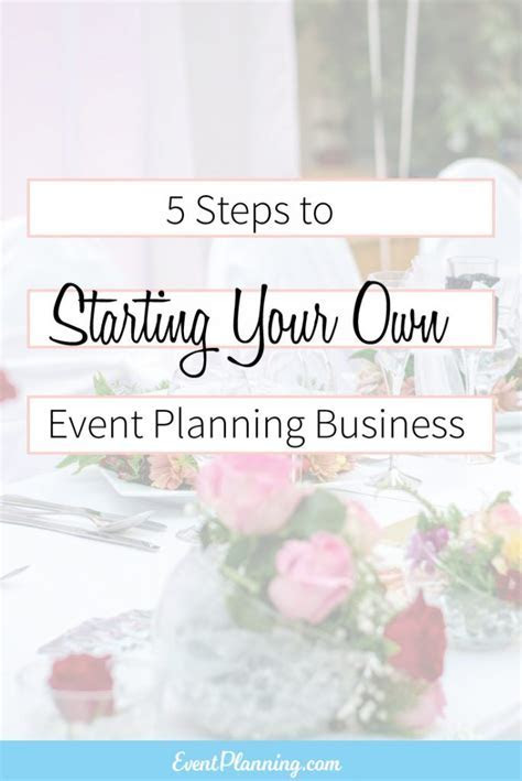 Name for event planning business   articleeducation.x.fc2.com