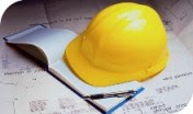 Guida cantieri temporanei e mobili