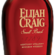 Review: Elijah Craig Barrel Proof Batch B517 (May 2017)