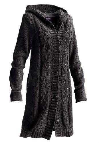 Cardigan women men girls sweaters for hooded gal germantown