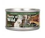 Image of Taste of the Wild: Rocky Mountain Feline® Formula