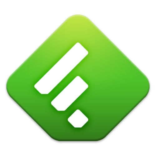 Feedly – A NewsFeed Tool