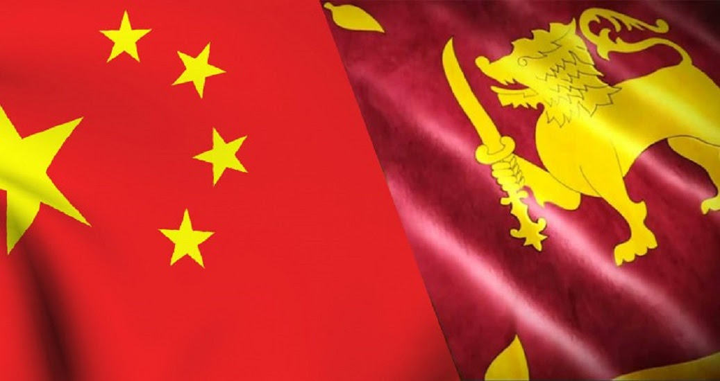 Government determined to accelerate ongoing projects with China