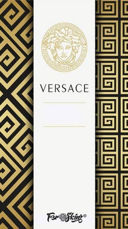 versace wallpapers   zedge