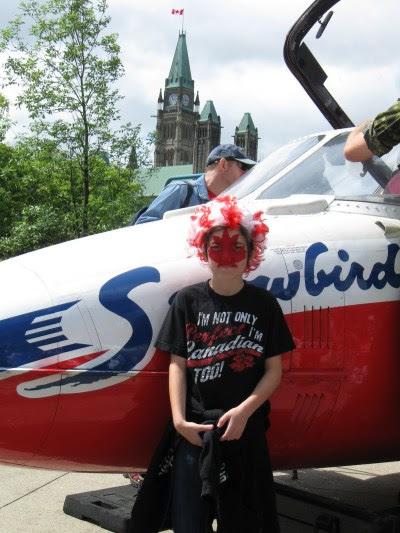 Canada-Day-Ottawa