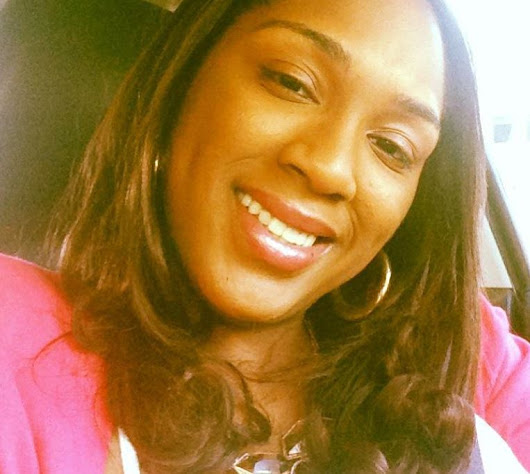 Shawneeq Carter: 26-Year-Old Mother Killed While House-Sitting IN New Jersey