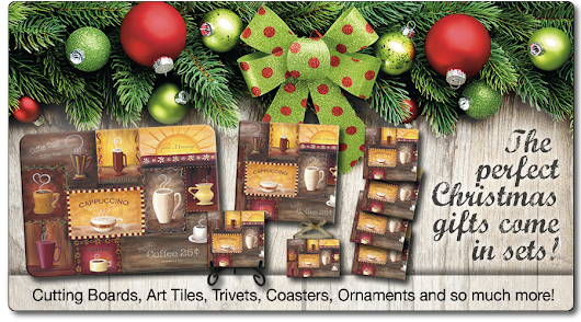Christmas | McGowan Gifts - Home Gifts, Tools, more