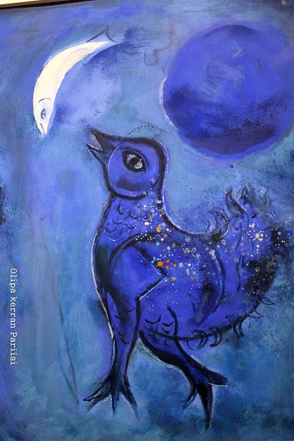 chagall36