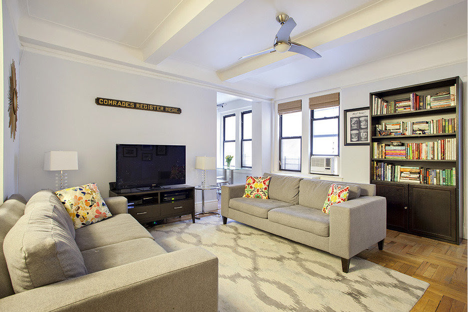 Image Result For Living Room Th