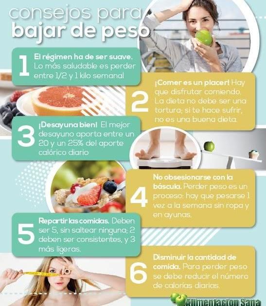q dieta es buena para bajar de peso)