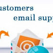Email Customer Service Number +1 866-662-5999