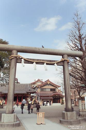 2013_Tokyo_Japan_Chap8_4