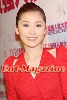 Niki Chow | Model