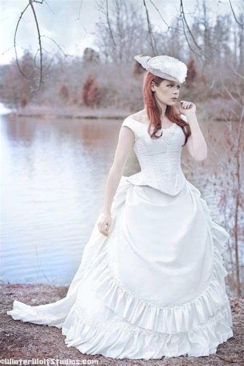 34 best images about Victorian Boudoir on Pinterest