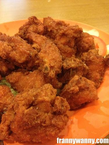 wing seong 9