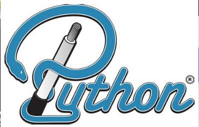 Python内网渗透测试信息收集脚本v1.0(开源)